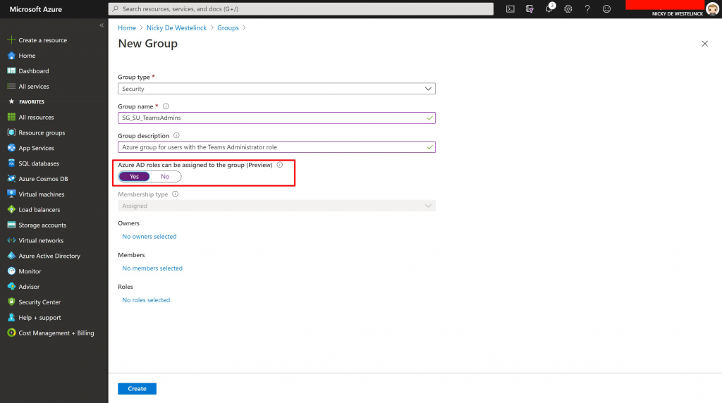 assign-groups-to-azure-ad-roles