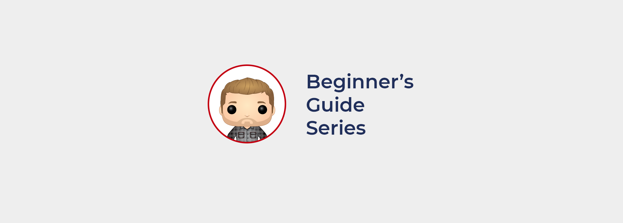 featured-image-beginners-guide-series