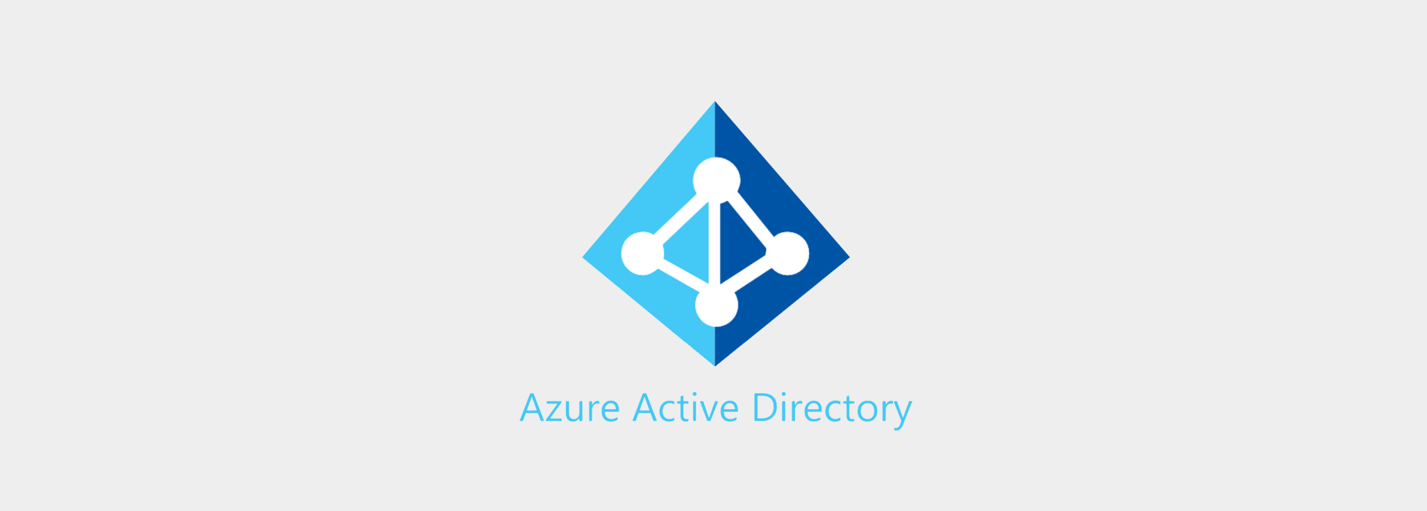 Assign Groups to Azure AD roles