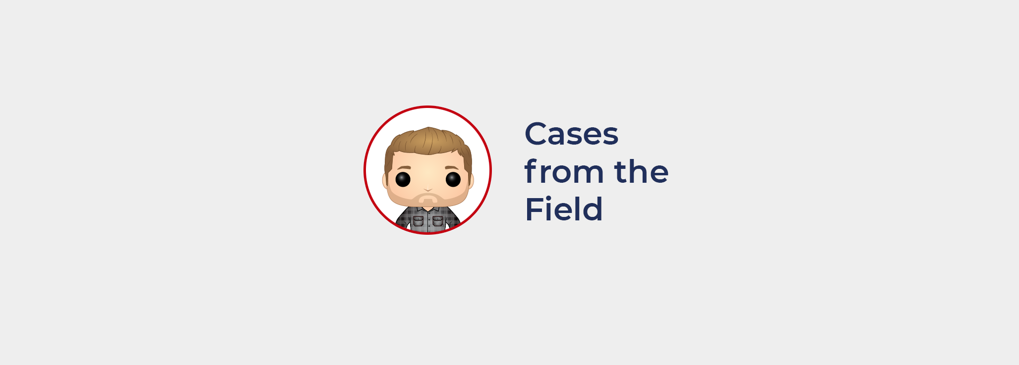 cases-from-the-field