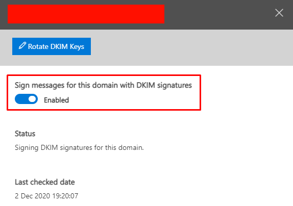 how-to-enable-dkim-in-your-microsoft-365-tenant