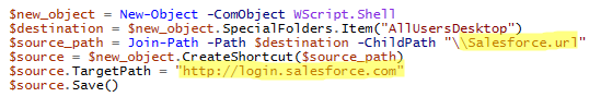how-to-deploy-custom-url-shortcuts-with-microsoft-intune